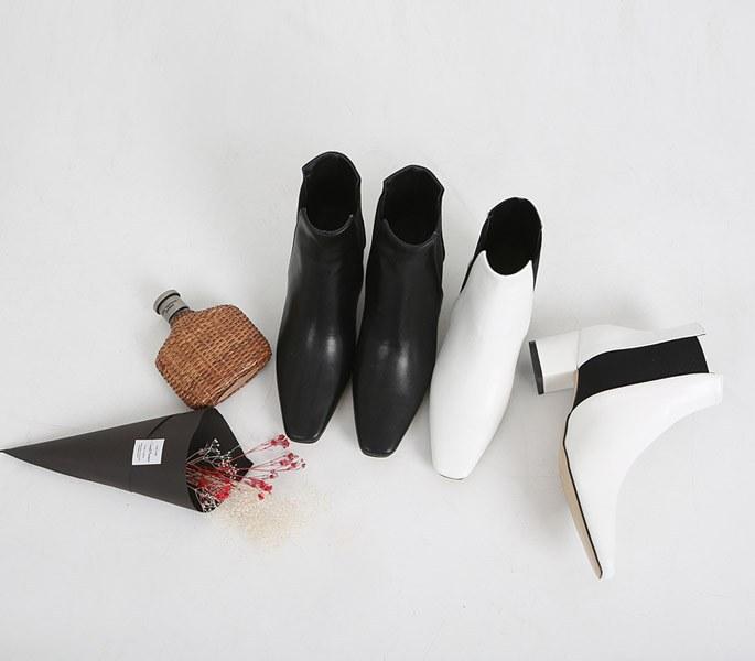 常见的踝靴_C870