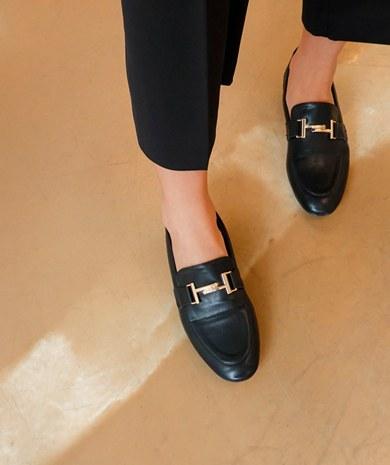 Mannidon Shoes_6096