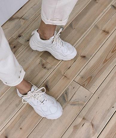 杰奎琳(Jacqueline)鞋_U215