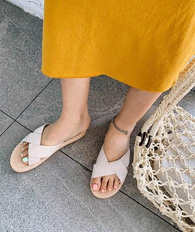 托里斯鞋_92K