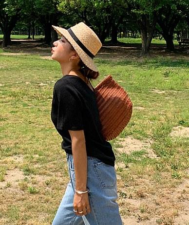 Muira Pia帽子