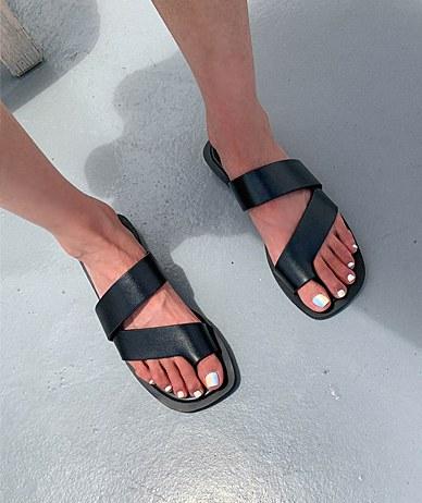 天合鞋_9053