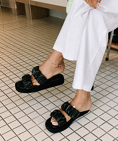 凉鞋_7034