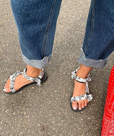 梅林鞋_525