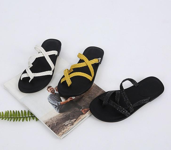 Flen鞋_7035
