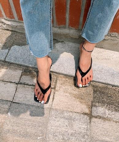 摇鞋_X1510