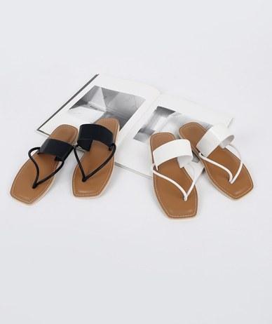 大流士鞋_942