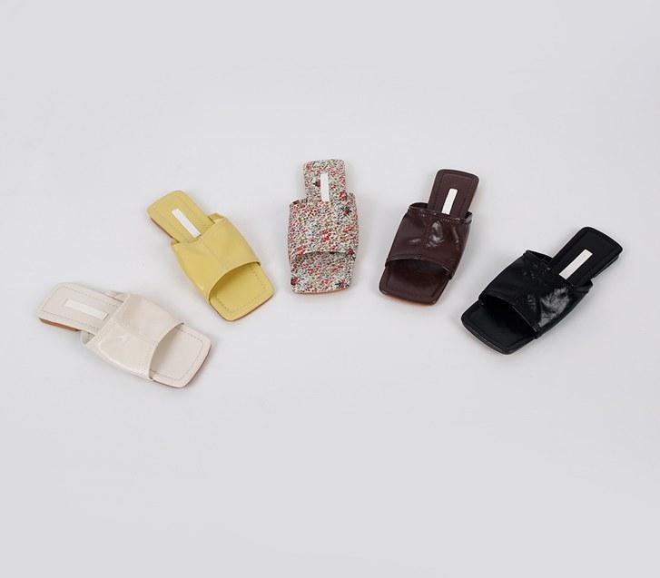 胶鞋_0224