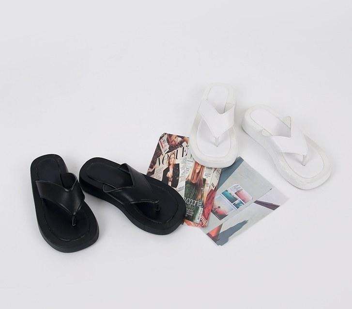 Felicity鞋_S321