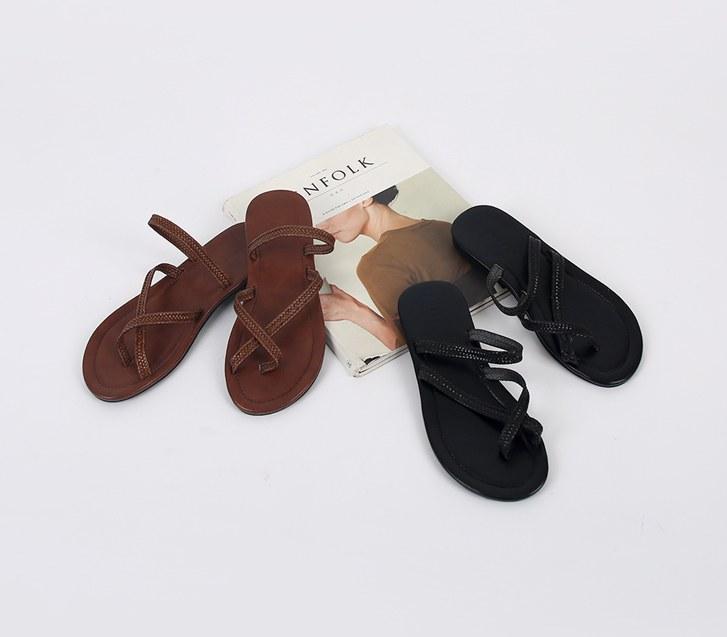 植物区系鞋_3245