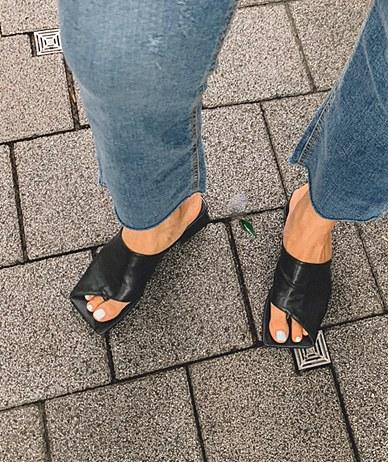 产品鞋_2034