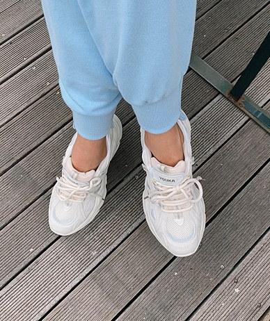 圆角鞋_3853