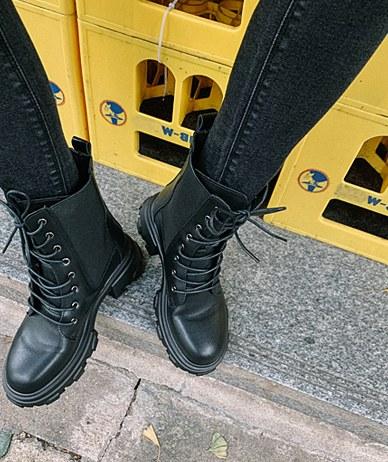 大通鞋_3029