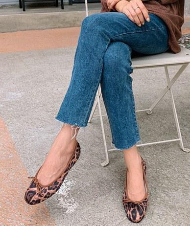 莉丝带鞋_1632