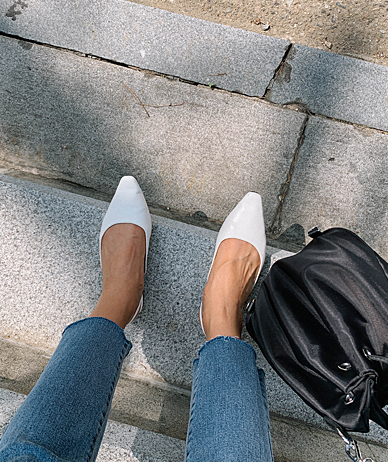 Zerny Shoes_926