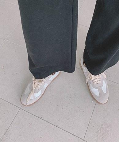 诺亚鞋_138-1