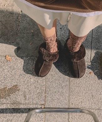 Marang皮鞋_zm5125