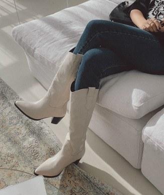雷靴_2223