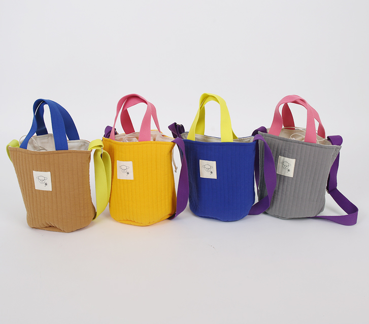 彩色泡沫袋